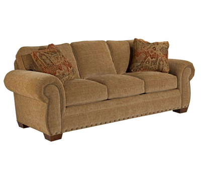 Broyhill Cambridge Sofa Image